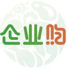 福建彩食鲜供应链管理有限公司
