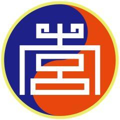 南平景福宫休闲服务有限公司