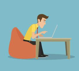现在的年轻人都不爱加班了,HR该怎么办?